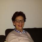 foto Administratieve hulp advertentie Tineke in Winschoten