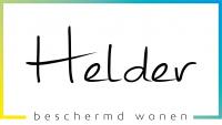 foto Begeleid wonen advertentie Helder-beschermd wonen  in Bergharen