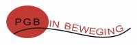 foto Administratieve hulp advertentie PGB in Beweging in Heibloem