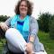 foto Begeleiding advertentie Rosalie in Milsbeek