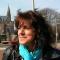 foto 24-uurs zorg advertentie Wil in Leiden