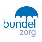 foto Begeleid wonen advertentie Bundel zorg in Deurne