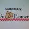 foto 24-uurs zorg advertentie Marjolijn in Heerlen