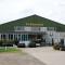 foto Zorgboerderij advertentie Manege De Buitenwijck in Nieuwland