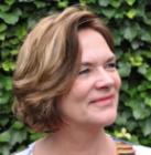 Foto van hulp Ingrid in Werkendam