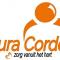 foto Strijken/wassen advertentie Cura Corde in Eindhoven