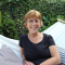 foto Strijken/wassen advertentie Jacqueline in Dronten