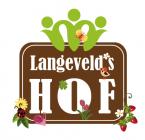 foto Dagbesteding advertentie Langeveldshof in Zwanenburg