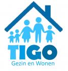 foto Logeerhuis vacature TiGO Gezinsondersteuning BV in Harskamp