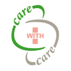 foto Verpleegkundige advertentie Care with Care in Molenschot