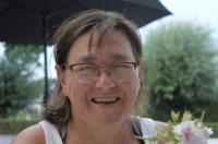 Foto van hulp Joke in Ridderkerk