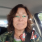 foto 24-uurs zorg advertentie Jolanda in Beverwijk