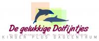 Foto van hulp KDC De Gelukkige Dolfijntjes in Schagen