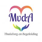 foto Boodschappen hulp advertentie MvdA ThuisZorg en Begeleiding in Hoogeloon