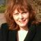 foto Boodschappen hulp advertentie Tineke in Haren