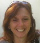 foto Boodschappen hulp advertentie Jolanda in Buchten