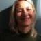 foto Huishoudelijke hulp advertentie Ingrid in Zwolle