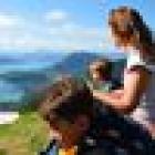 foto Aangepaste vakanties advertentie Loes in Opijnen