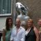 foto Strijken/wassen advertentie Maril in Sittard