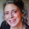 foto Palliatieve zorg advertentie Annemarie in Den Haag