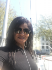 profielfoto Victoria uit Arnhem