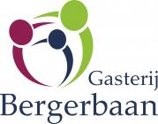 foto Zorgboerderij advertentie Gasterij Bergerbaan in Melderslo