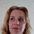 foto Begeleiding advertentie Ilona in Borne