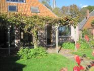 foto Zorgboerderij advertentie  Huis van Noach in Oosthuizen