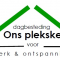 foto Zorgboerderij advertentie Dagbesteding Ons Plekske  in Gemonde