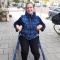 Foto van hulpvrager Cindy in Amsterdam