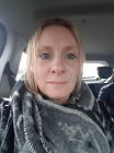 profielfoto Cindy uit Brunssum