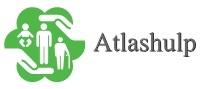 foto Strijken/wassen advertentie Atlashulp in Putten