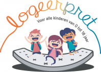 foto Logeerhuis advertentie Stichting Logeerpret in Noordbeemster