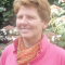 foto Verpleegkundige advertentie Hilma in Liempde