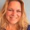 foto Administratieve hulp advertentie Patricia in Hulsberg