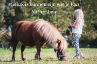 profielfoto Gerdine uit Delft