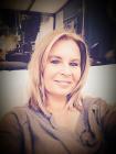 foto Boodschappen hulp advertentie Ingrid in Hoensbroek
