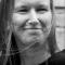 foto Begeleiding advertentie Tine in Vinkeveen