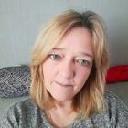 foto Strijken/wassen advertentie Margriet in Heerlen