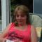 foto Strijken/wassen advertentie Diana in Edam