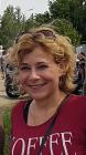 foto Strijken/wassen advertentie Ingrid in Heerlen