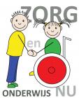 logo Stichting Zorg en Onderwijs Nu