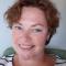 foto Begeleid wonen advertentie Suzanne in Nieuwkuijk