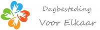 foto Dagbesteding advertentie Dagbesteding Voor Elkaar in Geesbrug