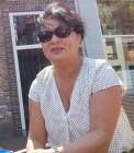 foto Gastouder advertentie Barbara in Vlierden