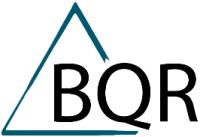 foto Verpleegkundige advertentie Coöperatie BQR-Zorg u.a. in Musselkanaal
