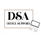 foto Administratieve hulp advertentie Dascha in Kudelstaart