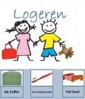 foto Thuiszorg advertentie PGB zorg voor kinderen B.V. in Creil