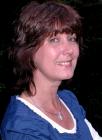 Foto Gerdi uit Veldhoven