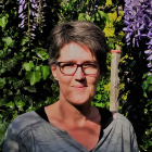 foto Begeleiding advertentie Evelyne in Lienden